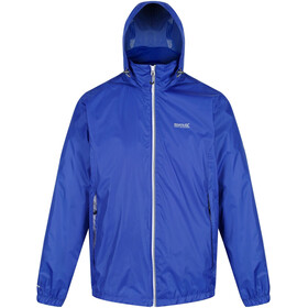 Regatta Lyle IV Jacket Men Surf Spray